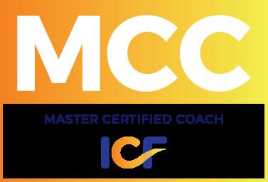 MCC credential ICF