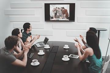 Webinar OntologicaMente - Digital Academy del Coaching Ontologico