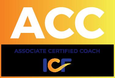 ACC credenziale ICF