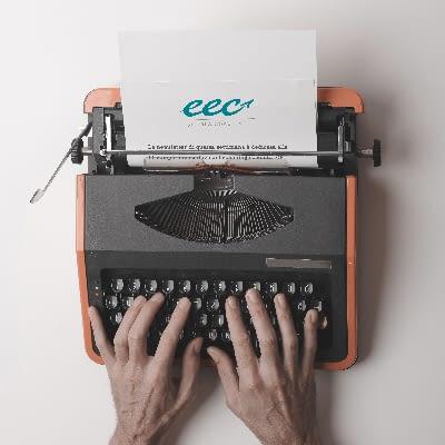 Iscriviti per ricevere la newsletter di EEC Italia