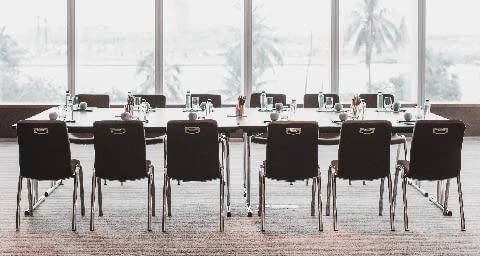 Servizi di coaching per le aziende di EEC Italia